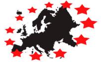 Экономичная доставка в/из стран ЕС и Украины