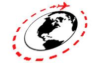Экономичная авиадоставка по всему миру